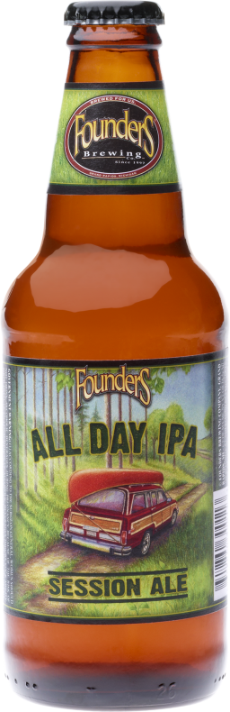 All-Day-IPA-Bottle-256x790