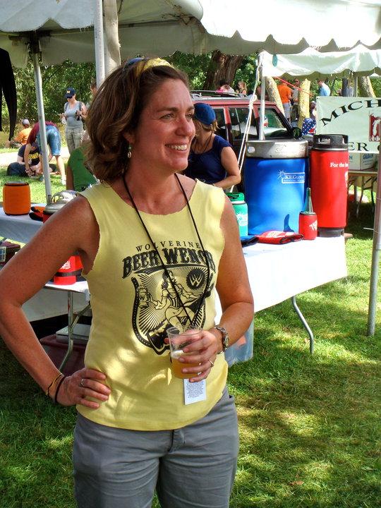 Secrets From A Craft Beer Insider Sommbeer Interviews Liz Crowe - Sommbeer-1686