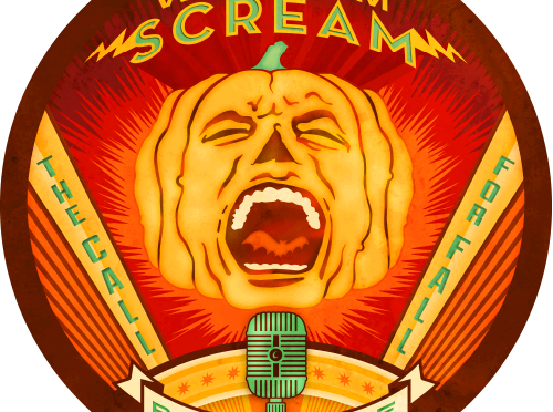 magic-hat-wilhelm-scream
