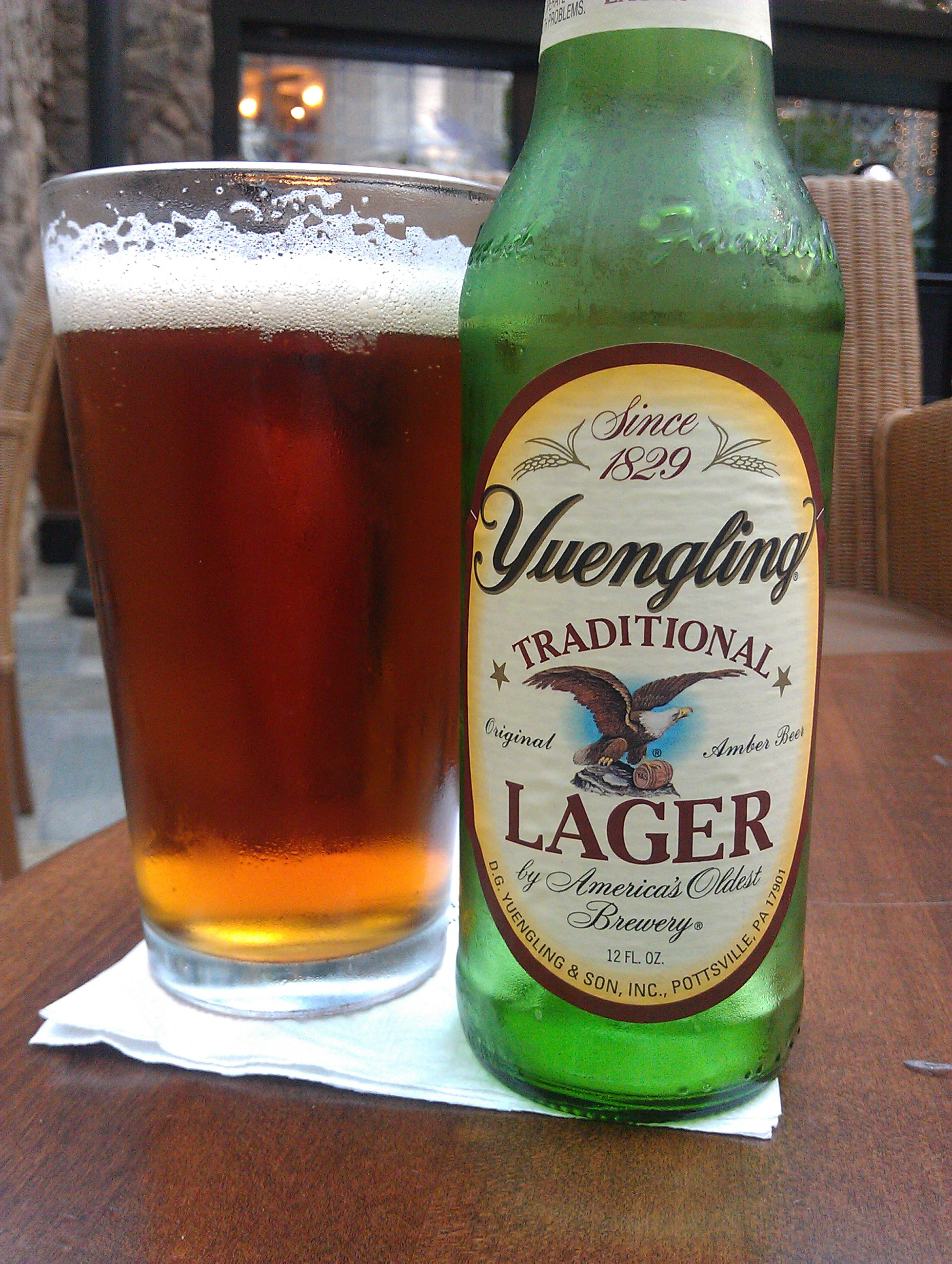 beer by state map with Yuengling Traditional Lager Beer Review on State Map Of Louisiana Cities Counties And Parish Districts in addition  in addition Northside Airport additionally Idaho Lawsuit Tops National Groups Most Ridiculous List likewise Pays 239 Carte Drapeaux Belgique.