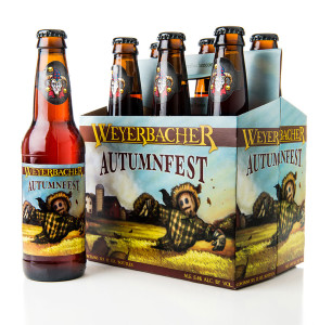 autumnfest-6pack-294x300