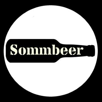 Sommbeer Logo 3.75