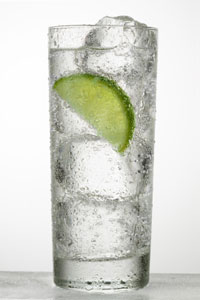 lime-and-club-soda-alcohol