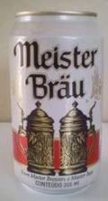 beer_415