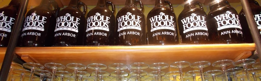 photo: Wholefoods.com