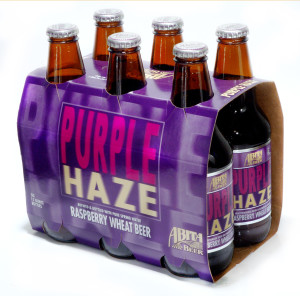 Abita-Purple-Haze-6pkBtl-5046