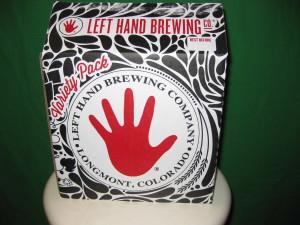 Left_hand_box (1)
