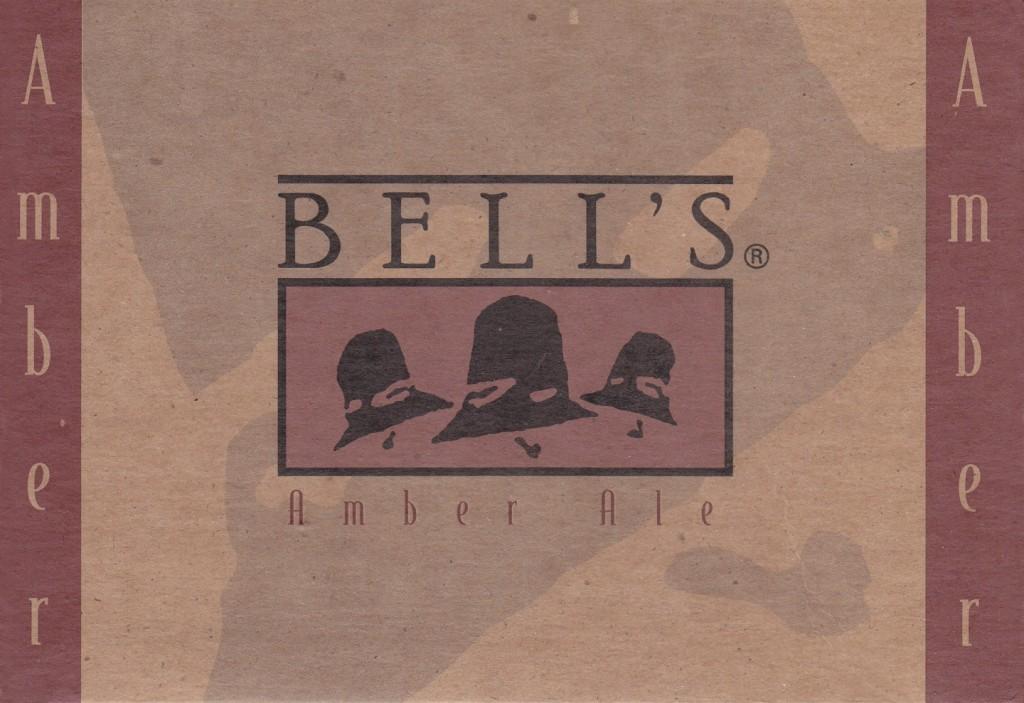 bell-amber-ale-wallpaper-508086141