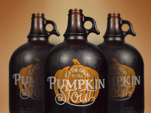 pumpkin_stout_growler2