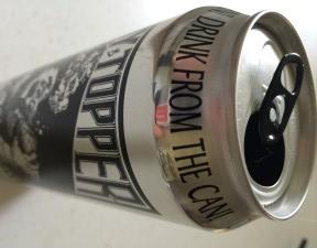 Drinkfromthecan-225x300