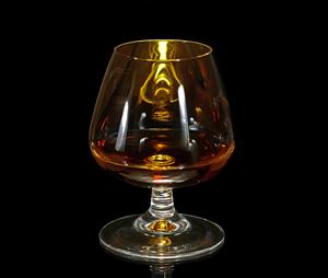 whiskeyforthecraftbeerlover