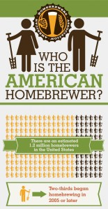 AHA_Survey_Shrunk