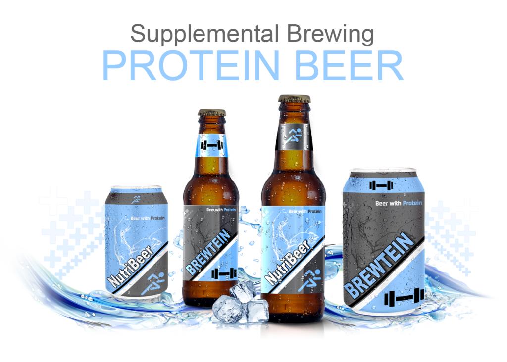 Supplemental Brewing