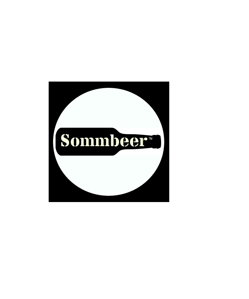 Sommbeer Quot We Don T Take Serious Beer Too Seriously Quot