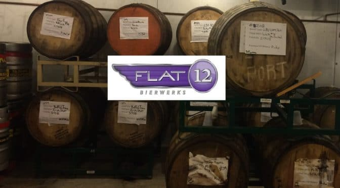 cellar 1 f12