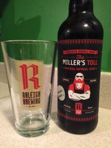 RBC_Miller