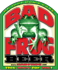 Bad_Frog_Beer_logo
