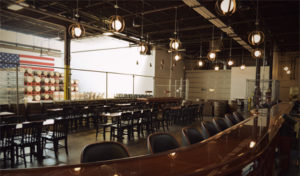 taproom2_455px
