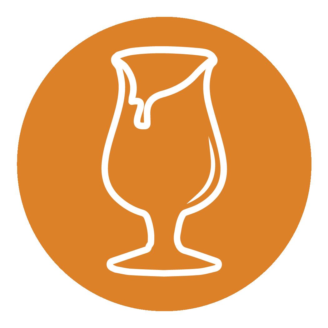 tavour-logo-element-lg