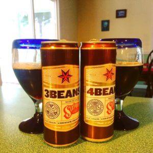 3beans4beans