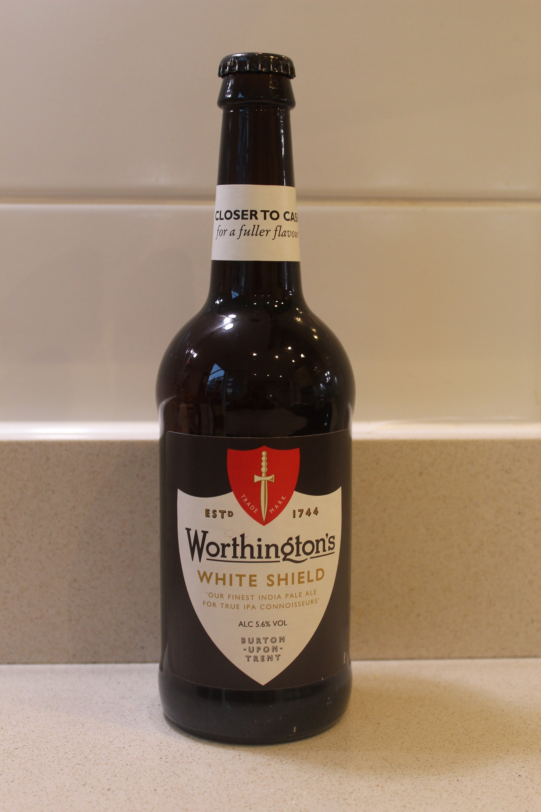 worthington-white-shield