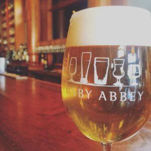 armsby_abbey