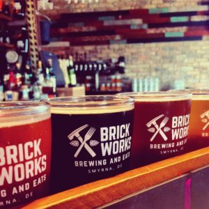 brick_works_smyrna_de
