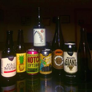 regional_and_rare_beers