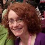 Stephanie L. Smith