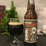 Profmanfredi's Top and Bottom Beers of 2016
