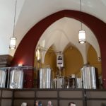 I Went Down to the Crossroads, and You Should Too - Indiana Beer
