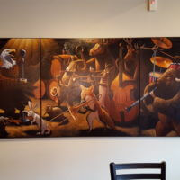spangalang-mural