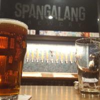 spangalang-brewery