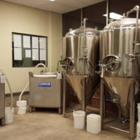 spangalang-brewery-production