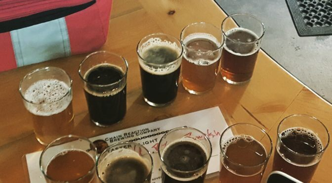 chain-reaction-brewing-company-beers