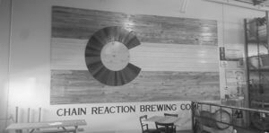 chain-reaction-brewing