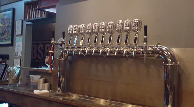 black-shirt-brew-taps